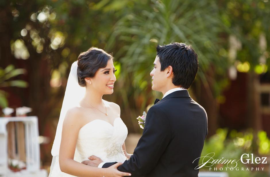 hacienda santa cruz wedding photography 10