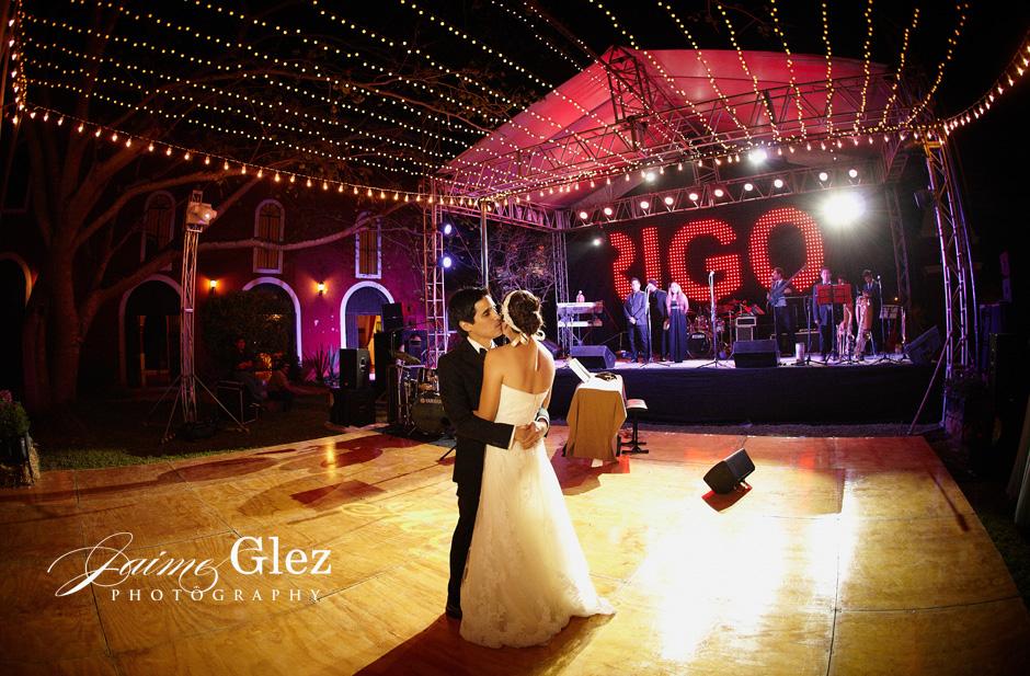 hacienda santa cruz wedding photography 26