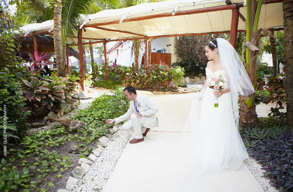 marina maroma wedding 12