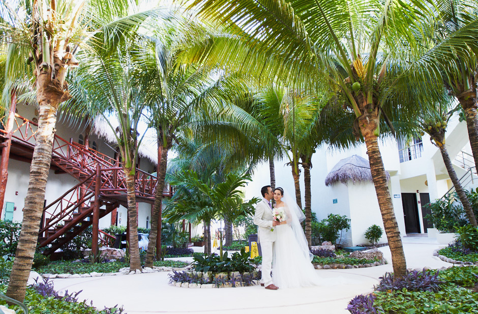marina maroma wedding 8