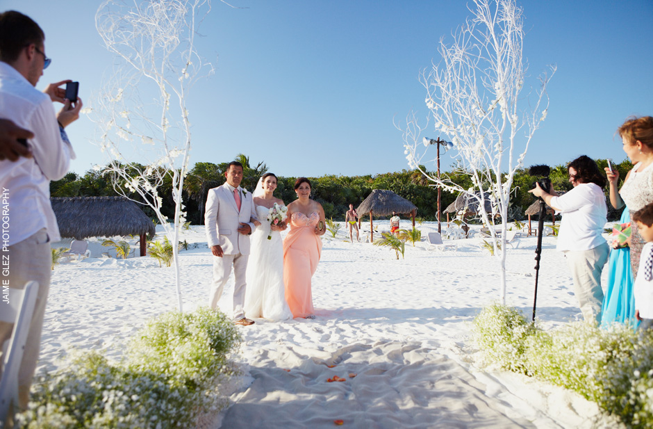 marina maroma wedding 9