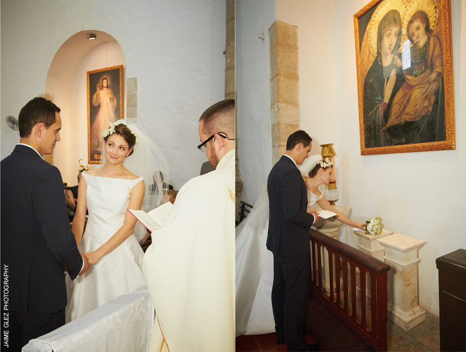 destination wedding yucatan 11