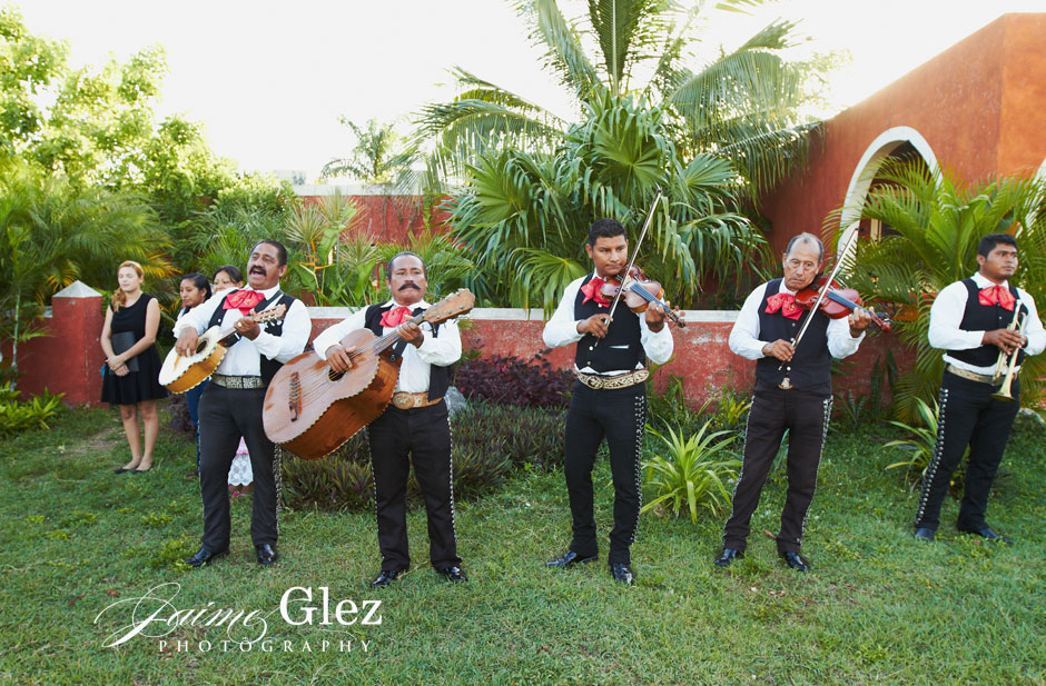 destination wedding yucatan 20