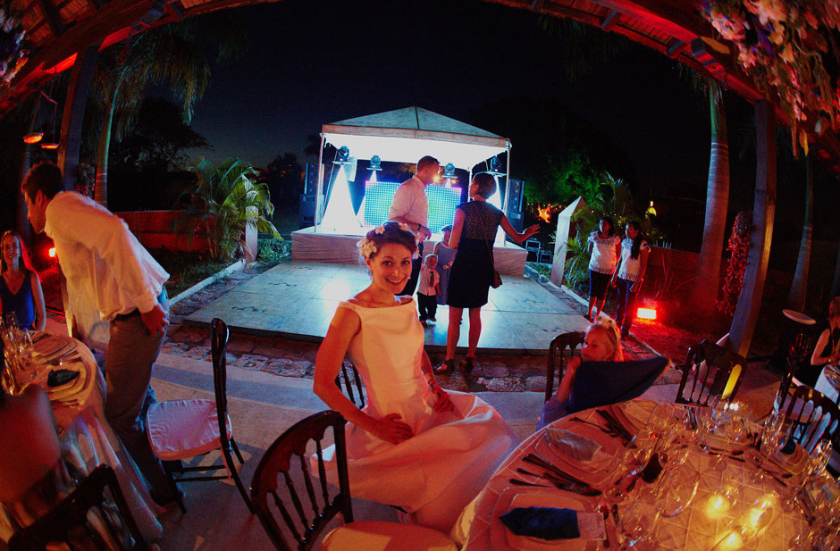 destination wedding yucatan 32