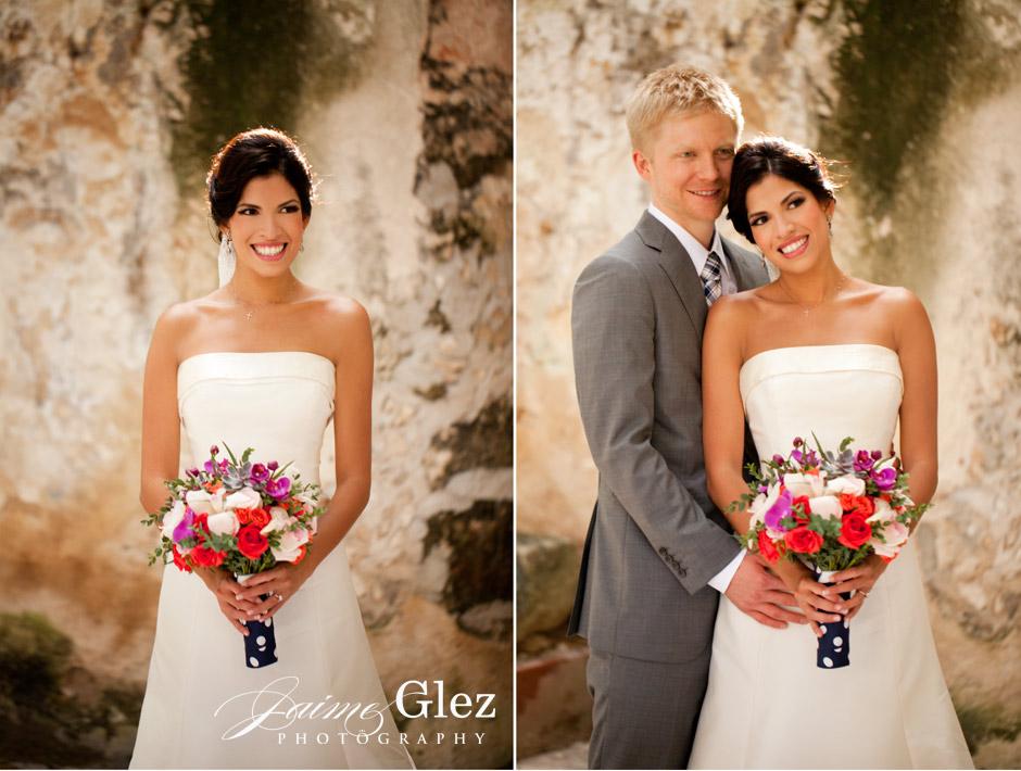 hacienda chichi suarez merida wedding photos 10