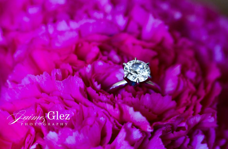 hacienda chichi suarez merida wedding photos 1