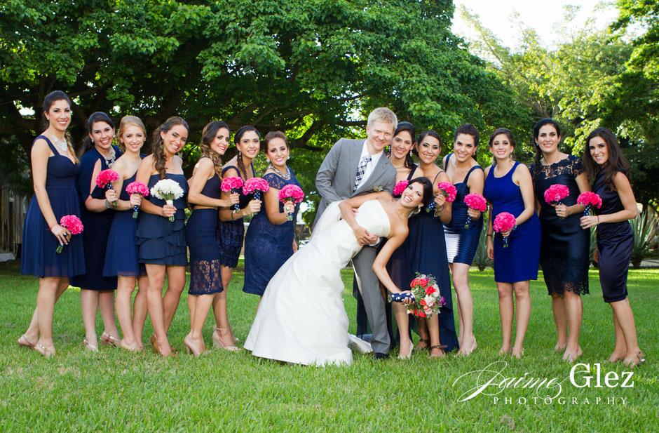 hacienda chichi suarez merida wedding photos 14