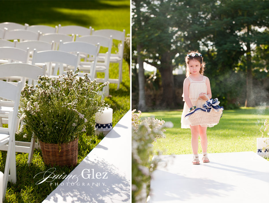 hacienda chichi suarez merida wedding photos 18