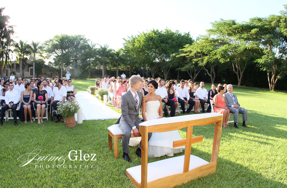 hacienda chichi suarez merida wedding photos 19
