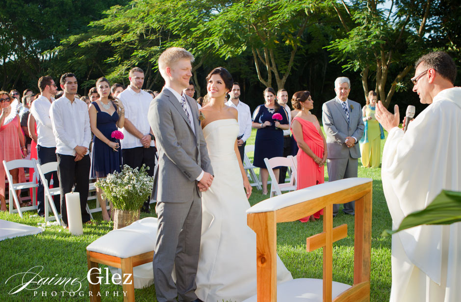 hacienda chichi suarez merida wedding photos 20