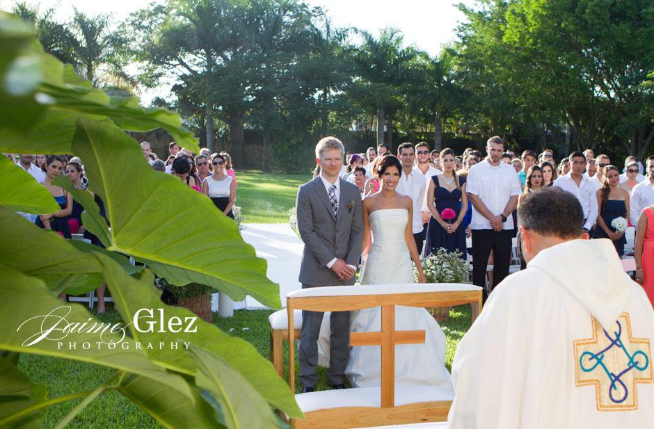 hacienda chichi suarez merida wedding photos 21