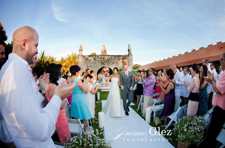 hacienda chichi suarez merida wedding photos