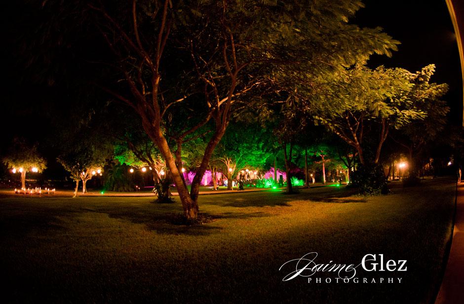 hacienda chichi suarez merida wedding photos 25