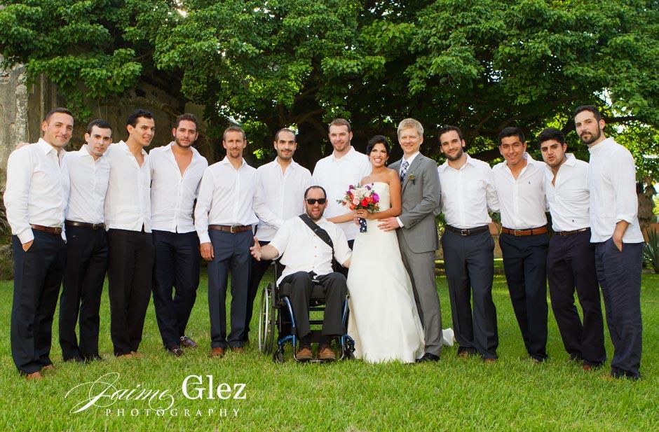 hacienda chichi suarez merida wedding photos 15