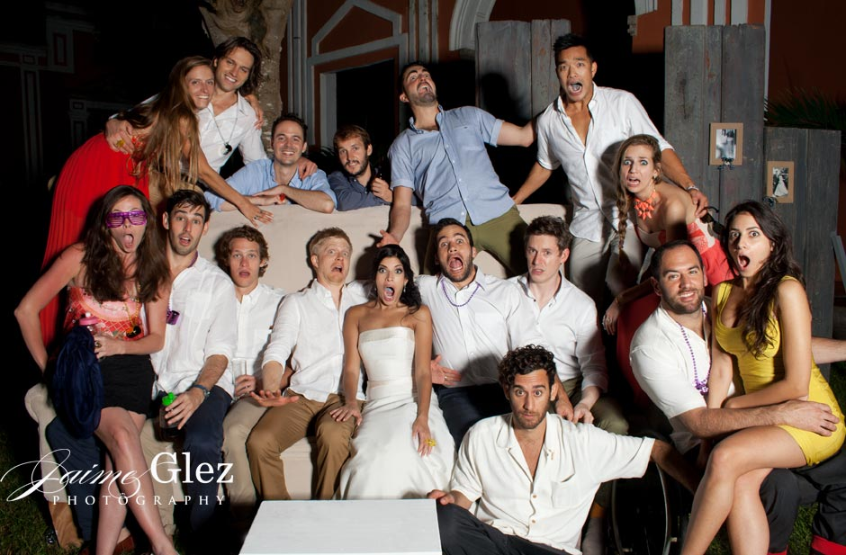 hacienda chichi suarez merida wedding photos 33