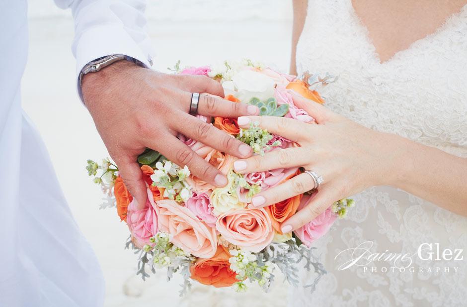 tulum wedding photographer 20