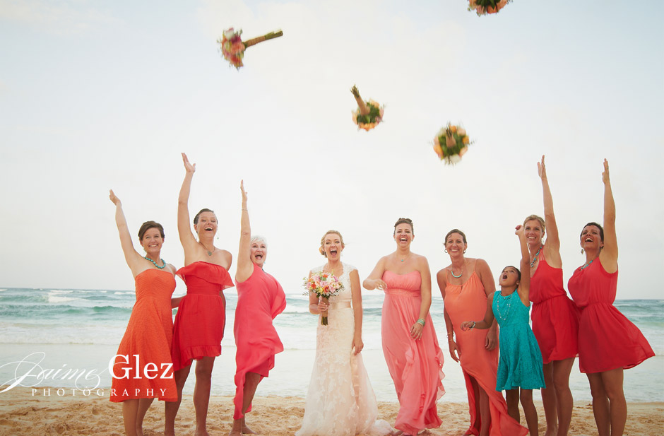 tulum wedding photographer 24