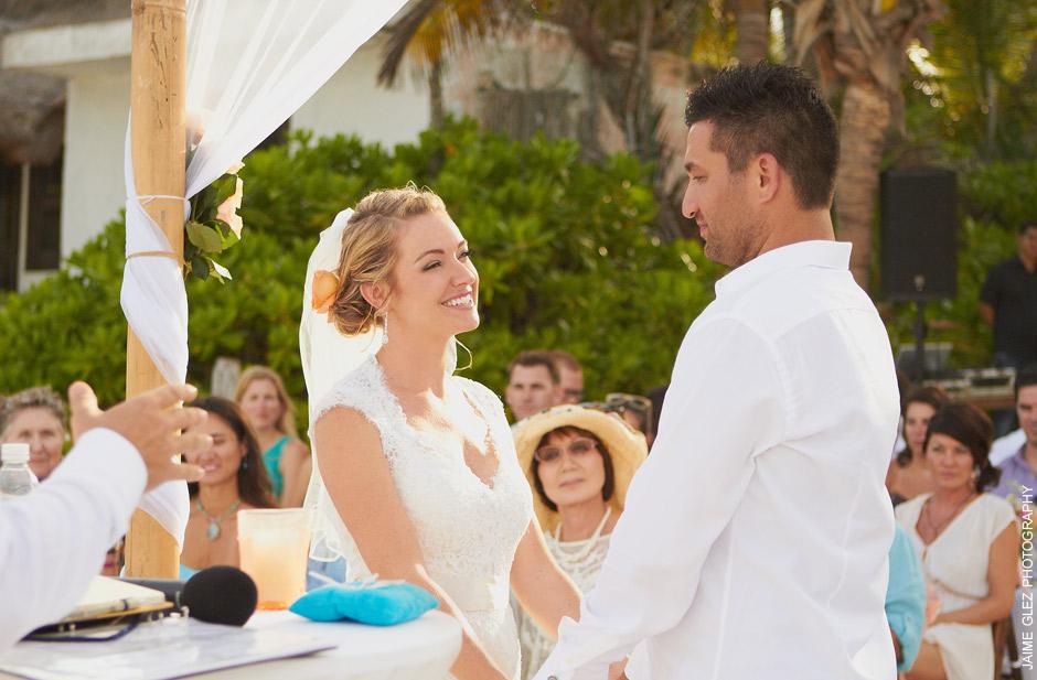 tulum wedding photographer 12