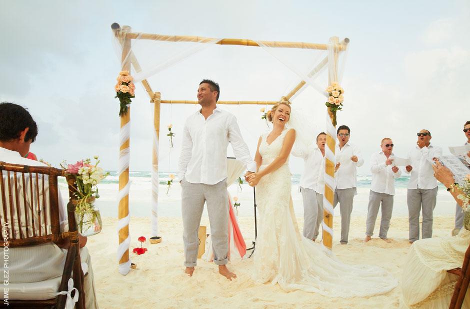 tulum wedding photographer 16.jpg
