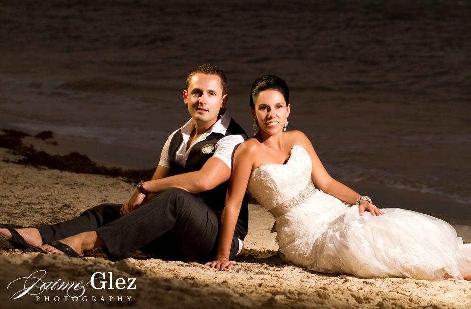 ocean coral and turquesa wedding 18