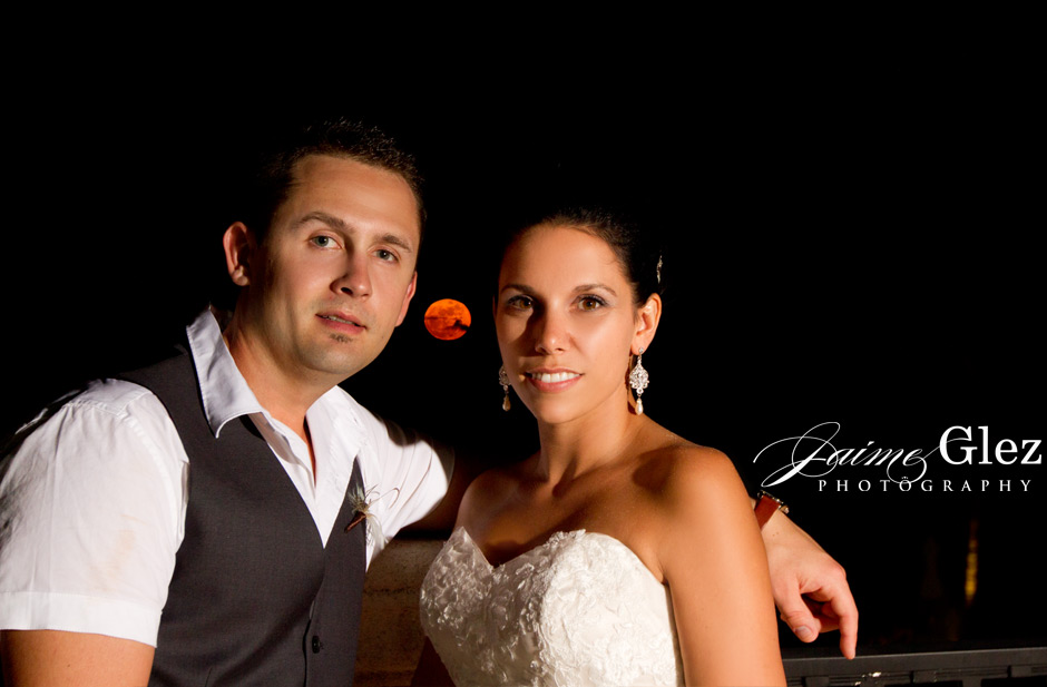 ocean coral and turquesa wedding 22