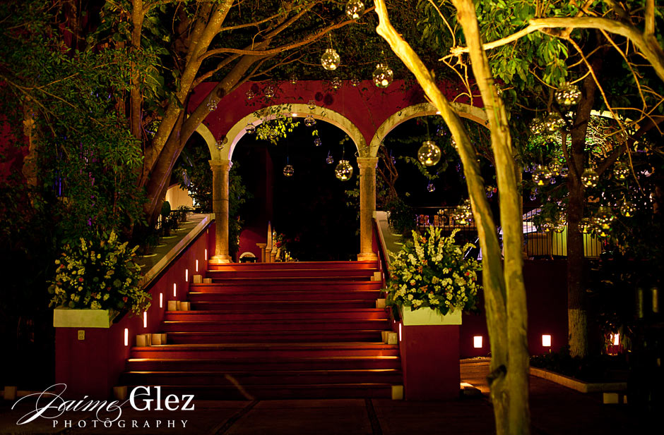 hacienda teya bodas 14