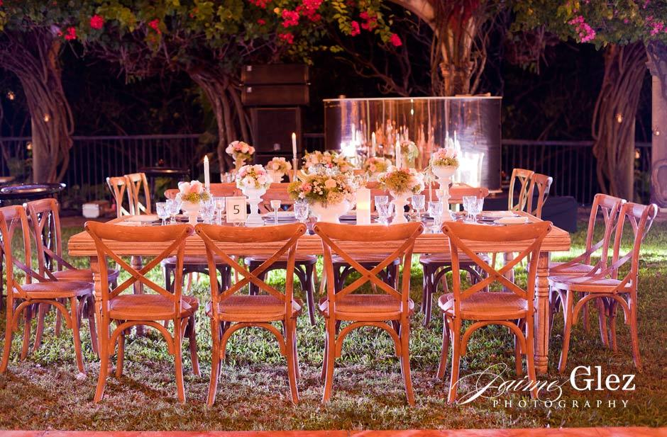 hacienda teya bodas 16
