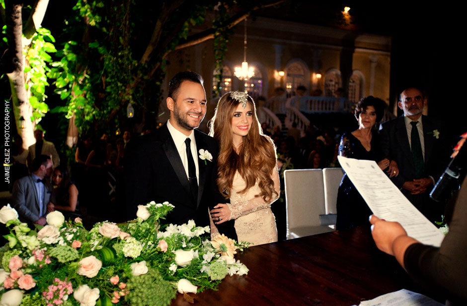 hacienda teya bodas 11