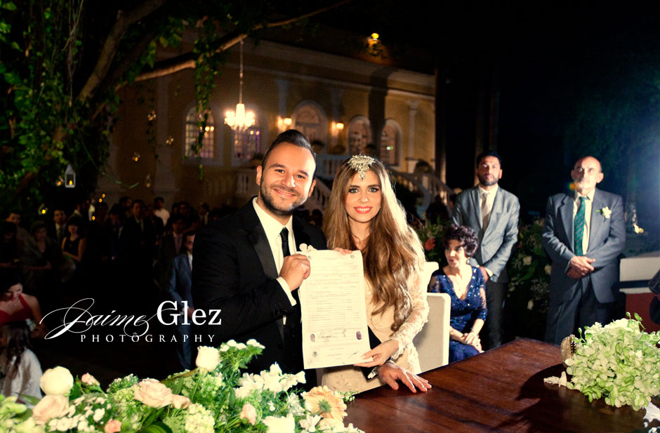 hacienda teya bodas 12