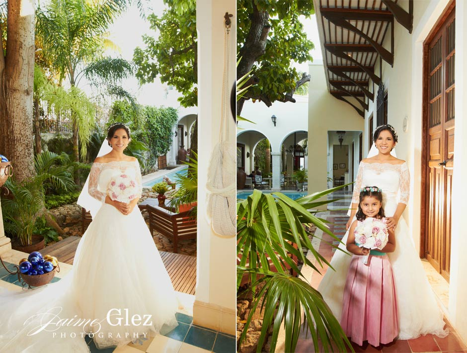 merida wedding photographers 4