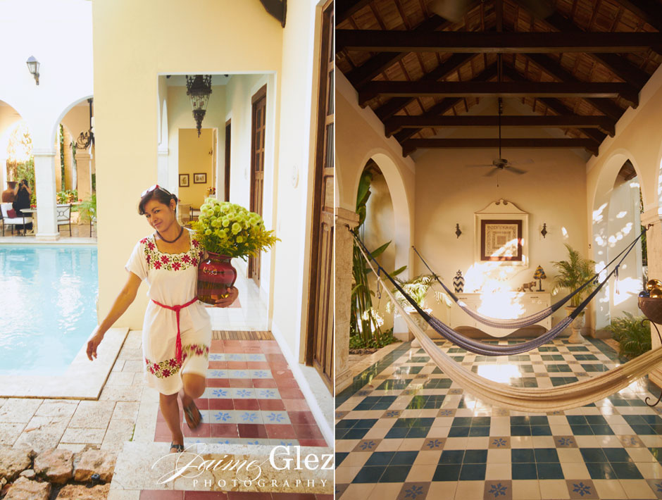 merida wedding photographers 6