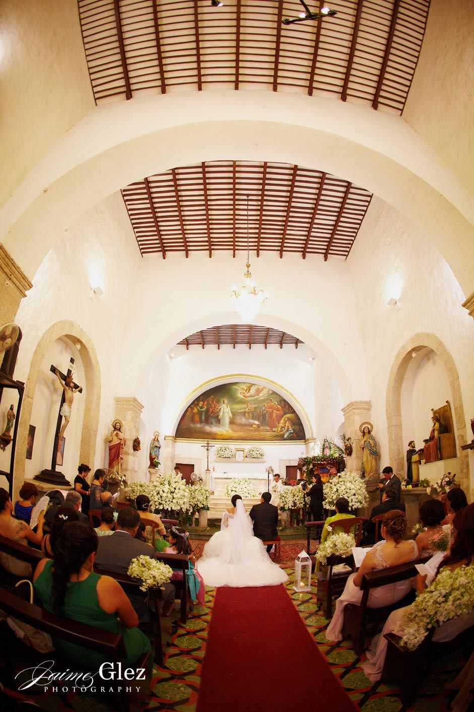 merida wedding photographers 17