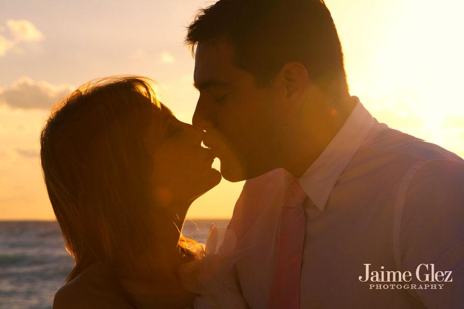 cancun-wedding-photography