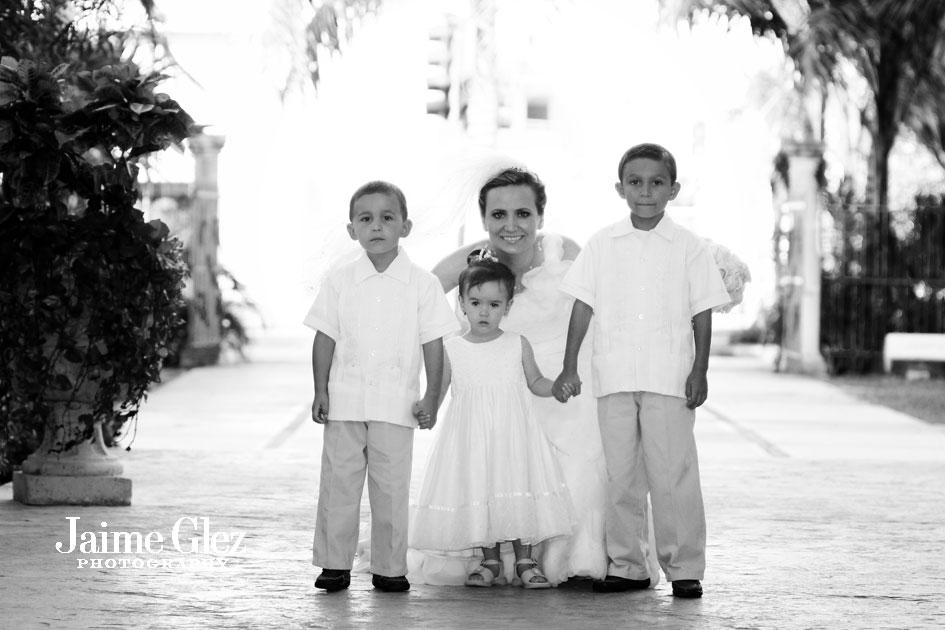 destination-cancun-wedding