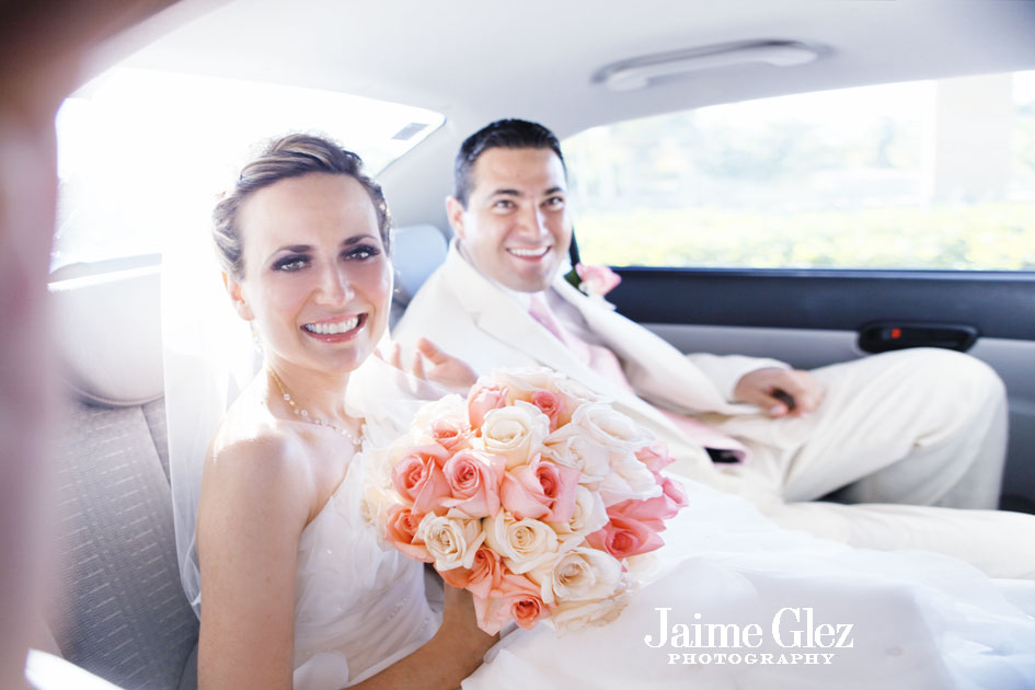 destination-wedding-cancun