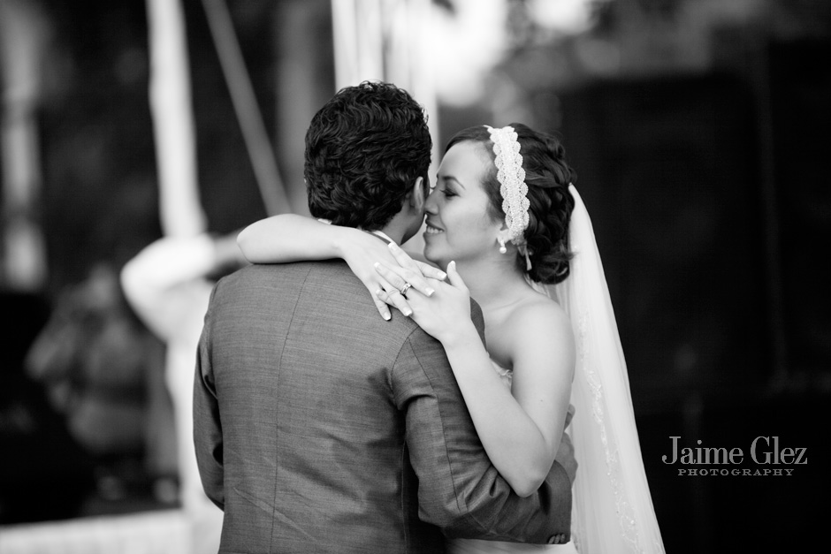 first-dance-yucatan