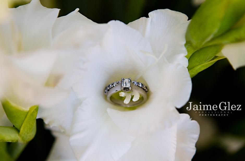 flower-wedding