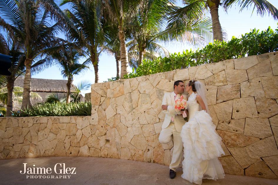 honeymoon-photography