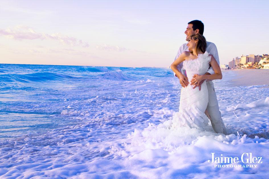 photography-wedding-cancun