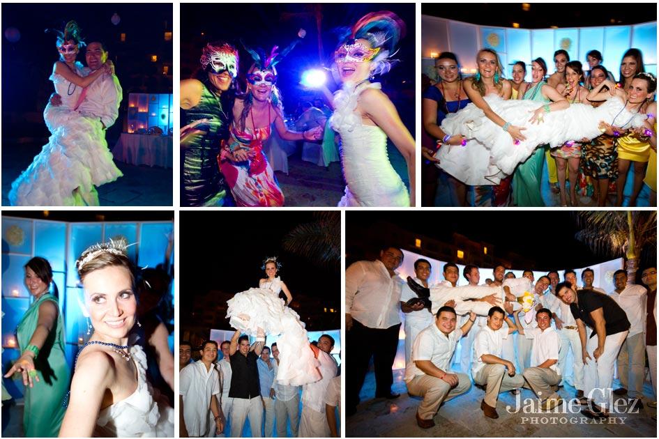 photos-cancun