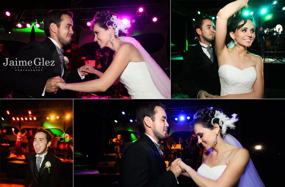 wedding-in-hacienda-chichen