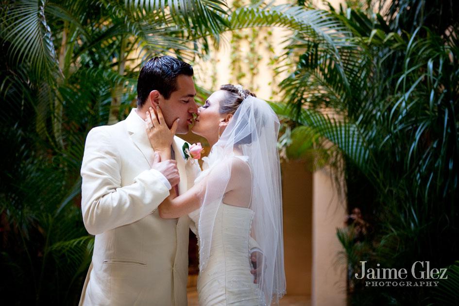 wedding-photos-cancun
