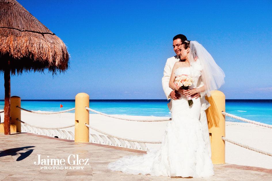 weddings-in-cancun
