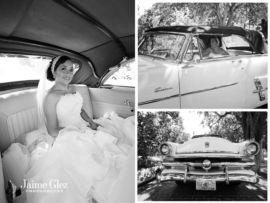 weddings-merida-yucatan
