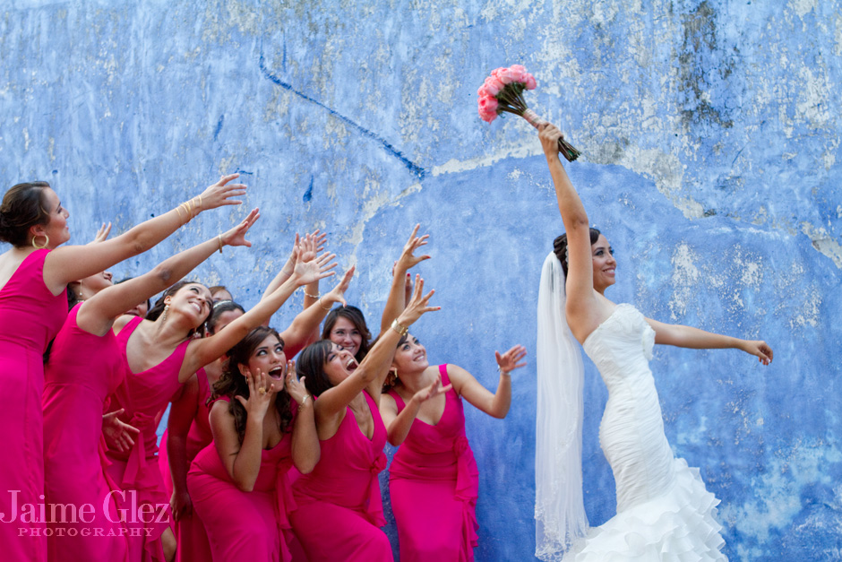 weddings-yucatan