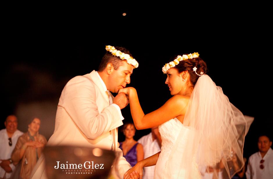 wedding-maya