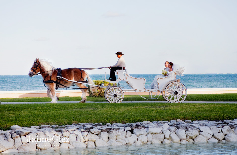 weddings-in-cancun