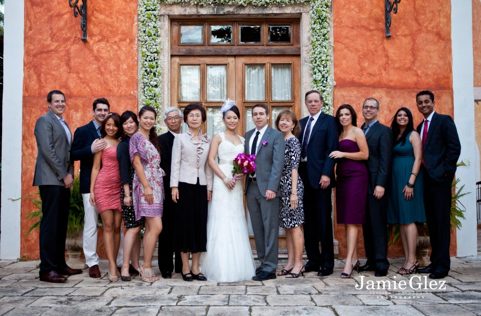destination-wedding-in-yucatan