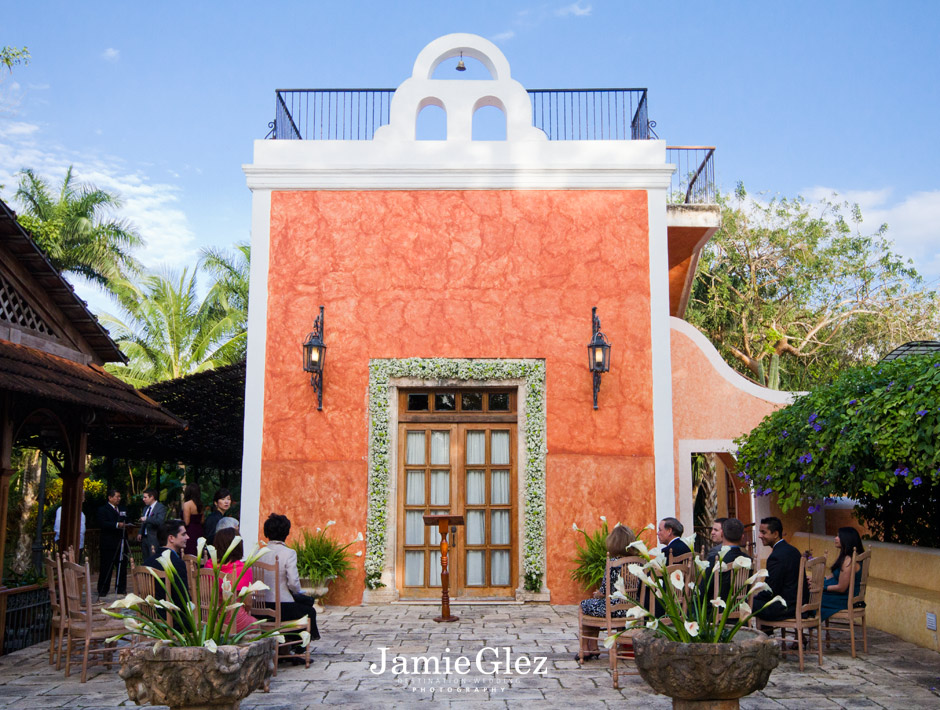 hacienda-xcanatun-destination-wedding