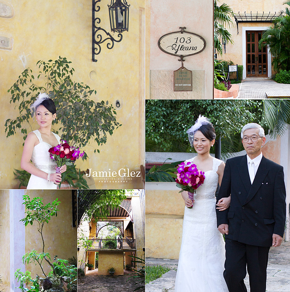 hacienda-xcanatun-wedding